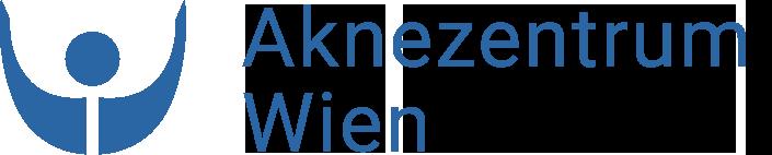 Aknezentrum Wien